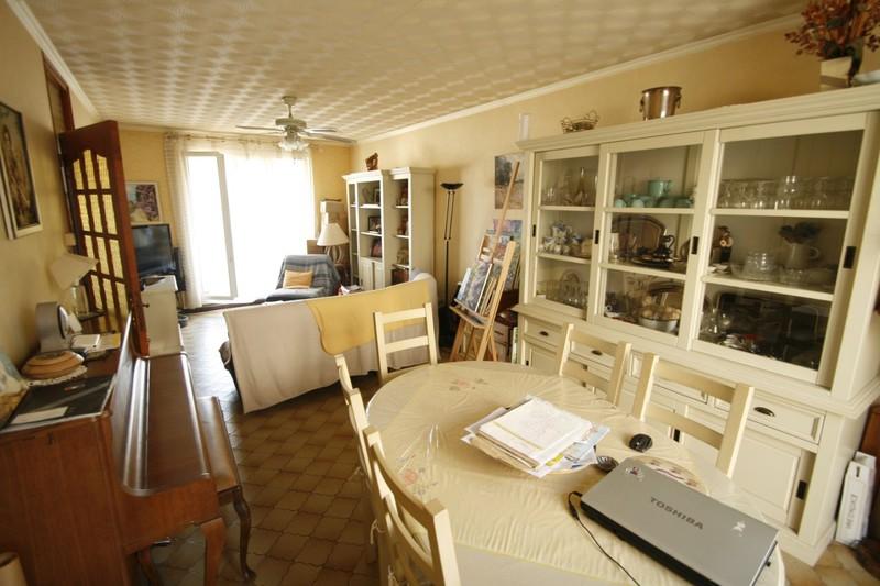 Photo n°1 - Vente maison Perpignan 66000 - 159 500 €