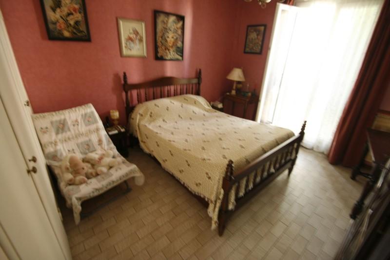 Photo n°6 - Vente maison Perpignan 66000 - 159 500 €