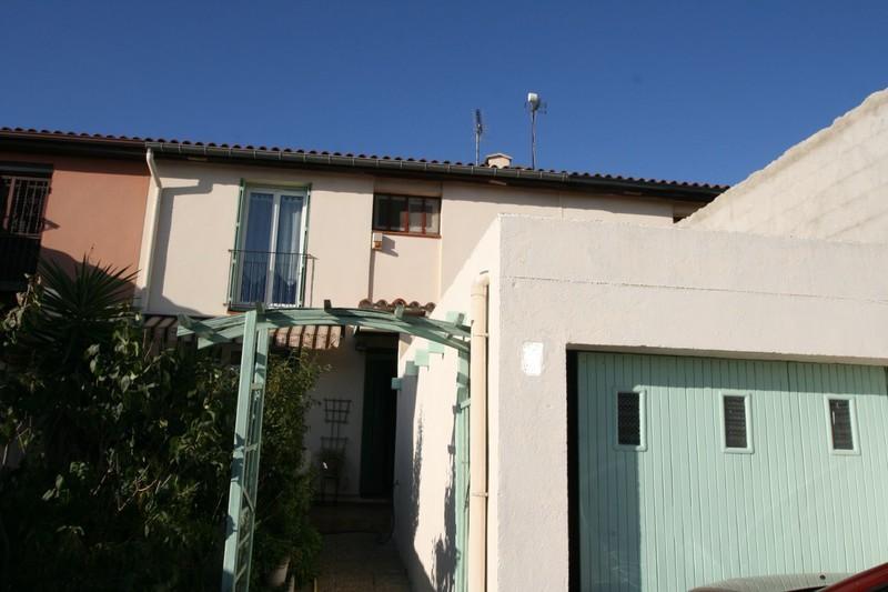 Photo n°3 - Vente maison Perpignan 66000 - 159 500 €