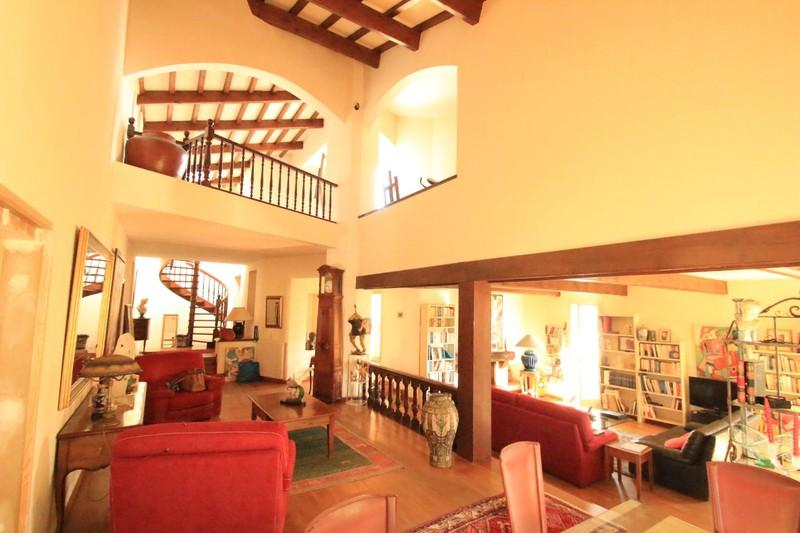 Photo n°2 - Vente maison de ville Perpignan 66000 - 349 000 €