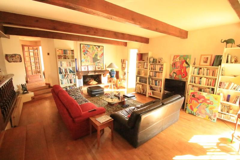 Photo n°4 - Vente maison de ville Perpignan 66000 - 349 000 €