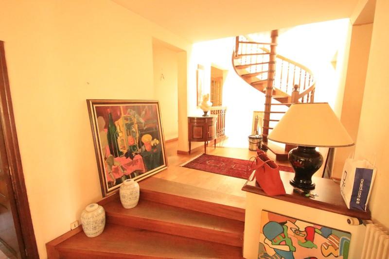 Photo n°6 - Vente maison de ville Perpignan 66000 - 349 000 €