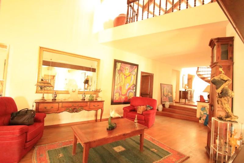 Photo n°9 - Vente maison de ville Perpignan 66000 - 349 000 €