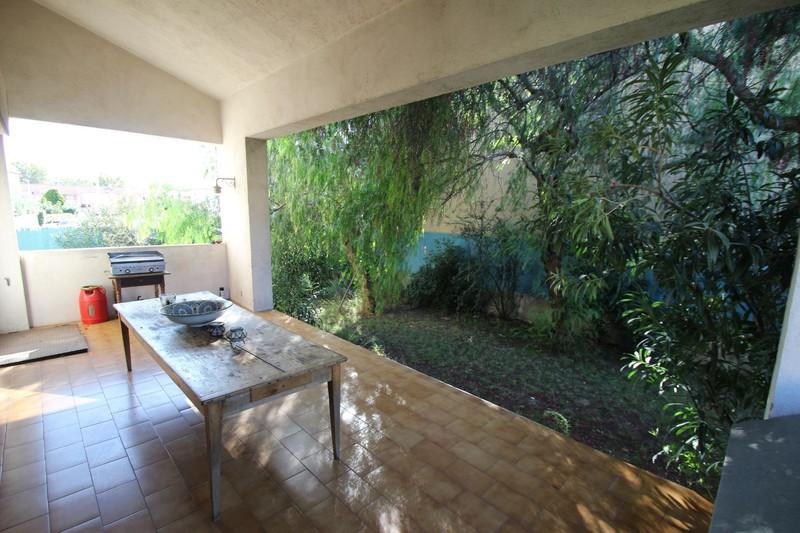 Photo n°3 - Vente maison de ville Perpignan 66000 - 349 000 €