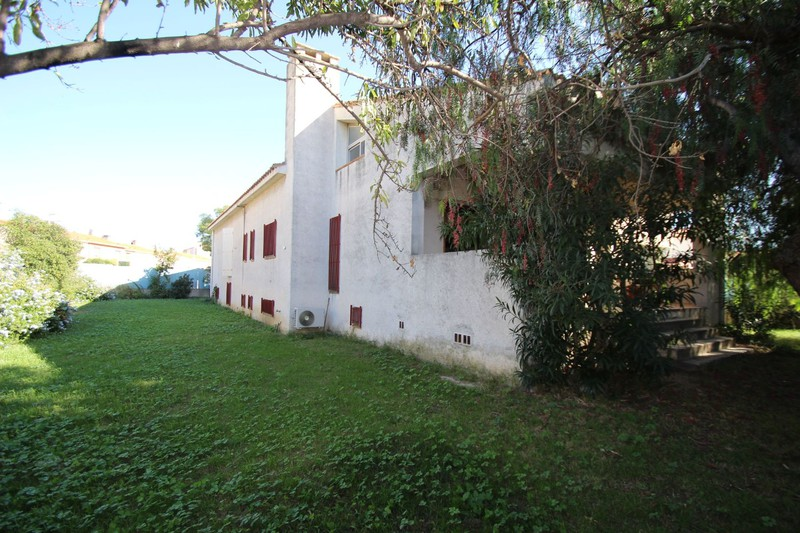 Photo n°8 - Vente maison de ville Perpignan 66000 - 349 000 €