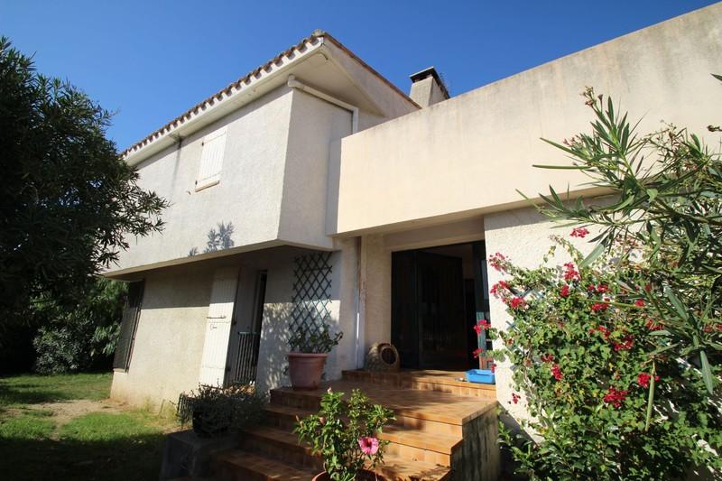 Photo n°5 - Vente maison de ville Perpignan 66000 - 349 000 €