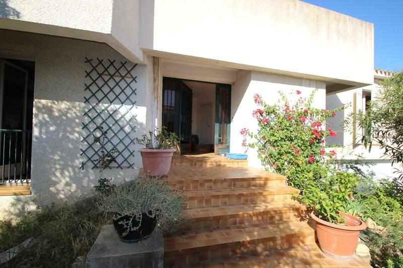 Photo n°1 - Vente maison de ville Perpignan 66000 - 349 000 €