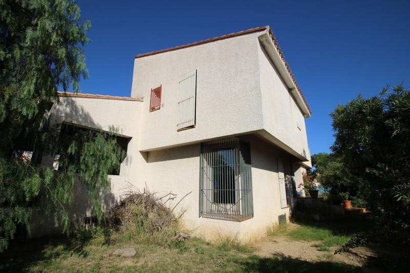Photo n°11 - Vente maison de ville Perpignan 66000 - 349 000 €