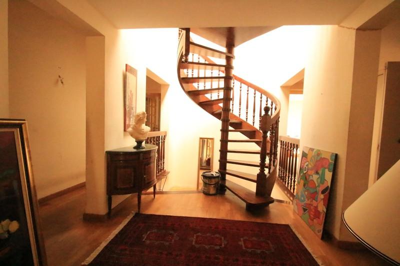 Photo n°12 - Vente maison de ville Perpignan 66000 - 349 000 €