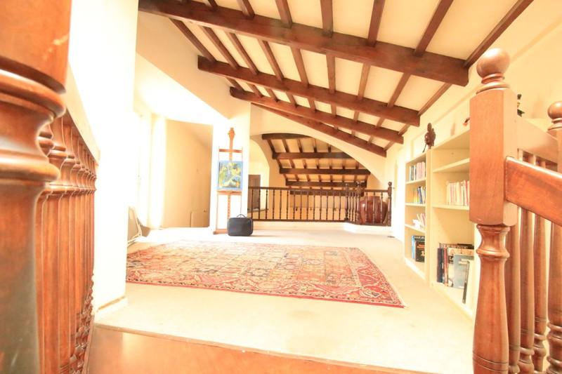 Photo n°10 - Vente maison de ville Perpignan 66000 - 349 000 €