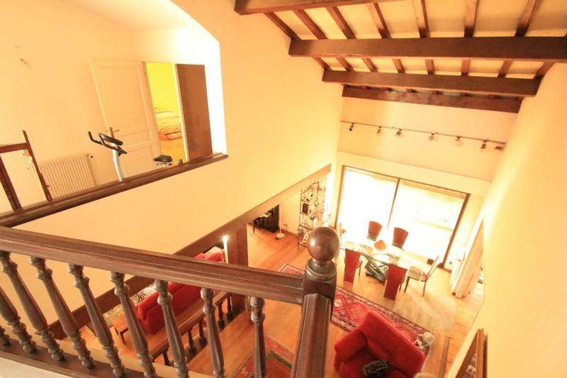 Photo n°13 - Vente maison de ville Perpignan 66000 - 349 000 €