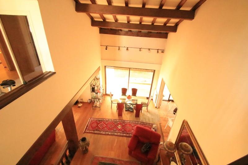 Photo n°14 - Vente maison de ville Perpignan 66000 - 349 000 €