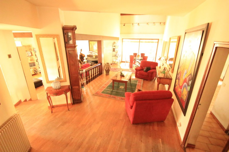 Photo n°15 - Vente maison de ville Perpignan 66000 - 349 000 €