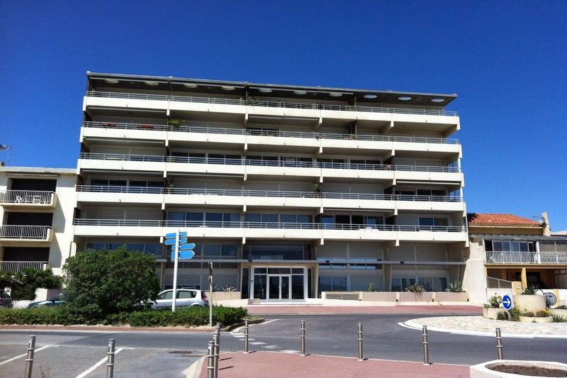 Photo n°15 - Vente appartement Canet-en-Roussillon 66140 - 550 000 €