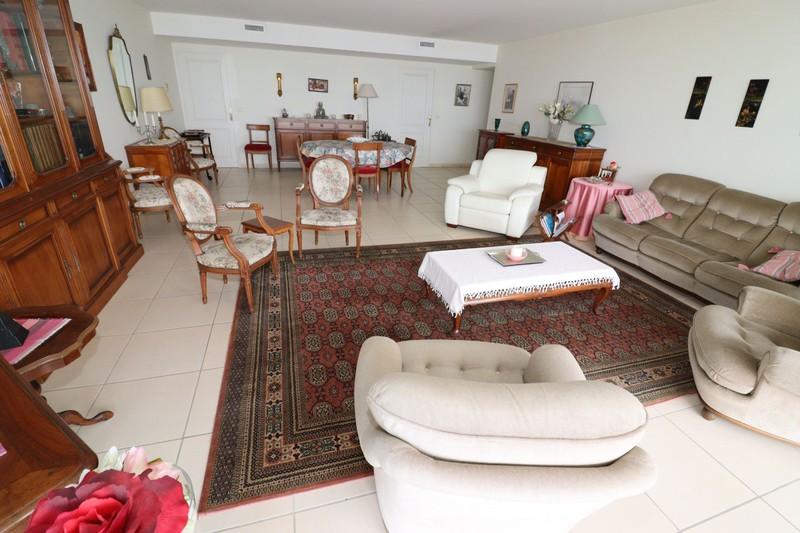 Photo n°8 - Vente appartement Canet-en-Roussillon 66140 - 550 000 €