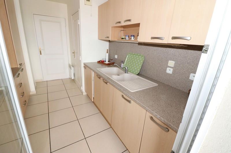 Photo n°7 - Vente appartement Canet-en-Roussillon 66140 - 550 000 €