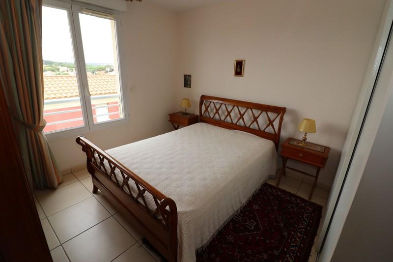 Photo n°14 - Vente appartement Canet-en-Roussillon 66140 - 550 000 €