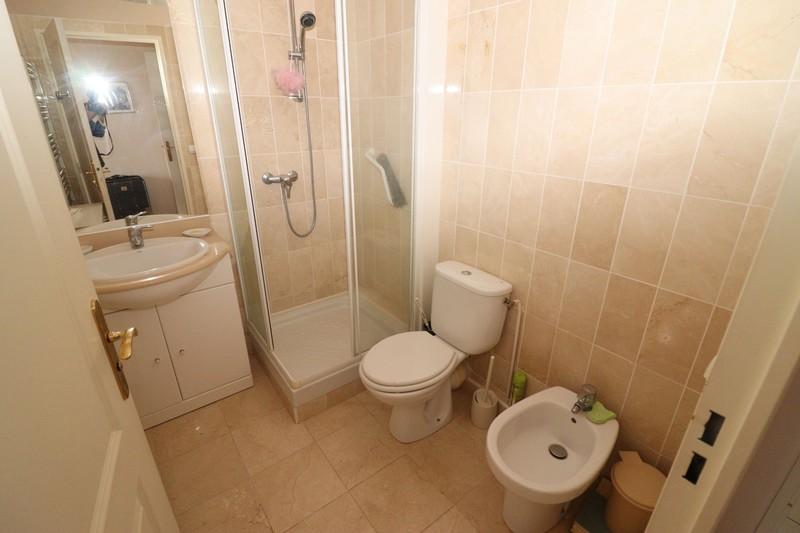 Photo n°10 - Vente appartement Canet-en-Roussillon 66140 - 550 000 €