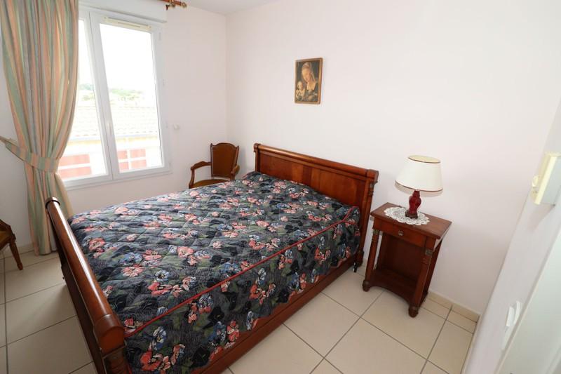Photo n°9 - Vente appartement Canet-en-Roussillon 66140 - 550 000 €