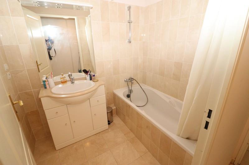 Photo n°13 - Vente appartement Canet-en-Roussillon 66140 - 550 000 €
