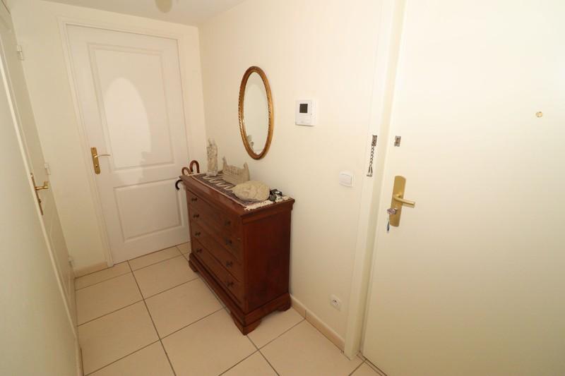 Photo n°11 - Vente appartement Canet-en-Roussillon 66140 - 550 000 €