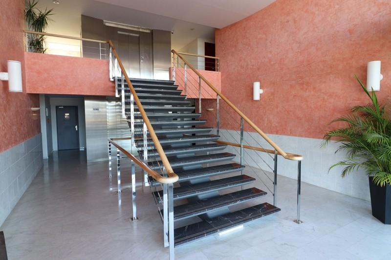 Photo n°4 - Vente appartement Canet-en-Roussillon 66140 - 550 000 €
