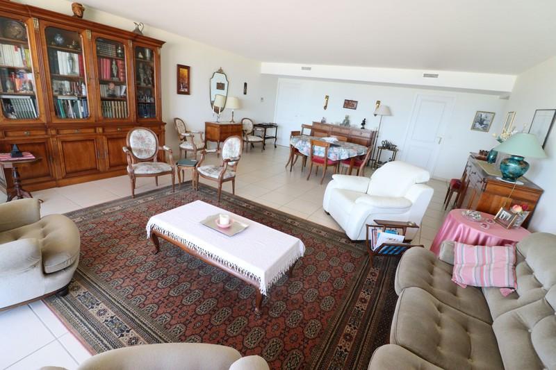 Photo n°2 - Vente appartement Canet-en-Roussillon 66140 - 550 000 €