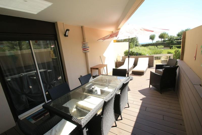 Photo n°8 - Vente appartement Canet-en-Roussillon 66140 - 225 000 €