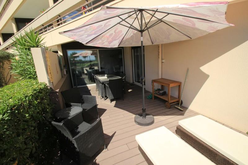 Photo n°9 - Vente appartement Canet-en-Roussillon 66140 - 225 000 €