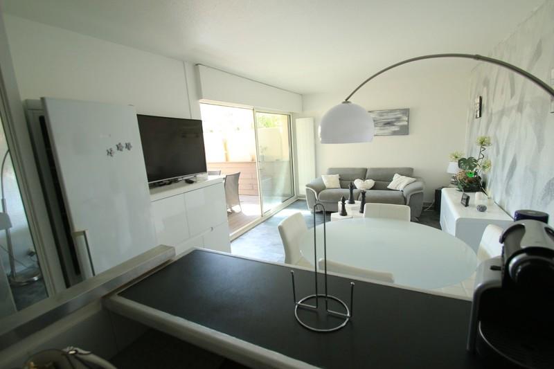 Photo n°3 - Vente appartement Canet-en-Roussillon 66140 - 225 000 €