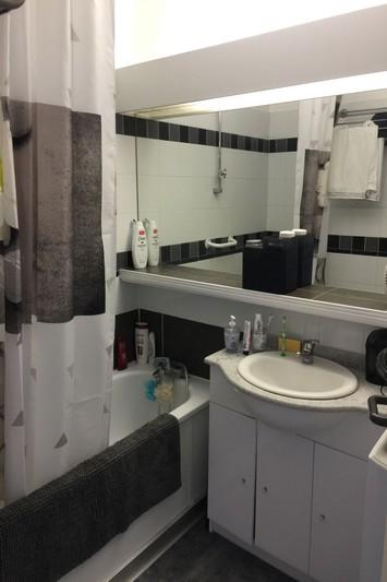 Photo n°7 - Vente appartement Canet-en-Roussillon 66140 - 225 000 €