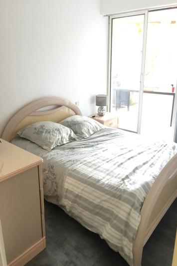 Photo n°5 - Vente appartement Canet-en-Roussillon 66140 - 225 000 €