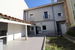 Photos  Maison de village à vendre Canet-en-Roussillon 66140