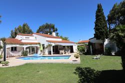 Photos  Maison à vendre Saint-Cyprien 66750