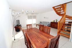 Photos  Maison Villa à vendre Canet-en-Roussillon 66140