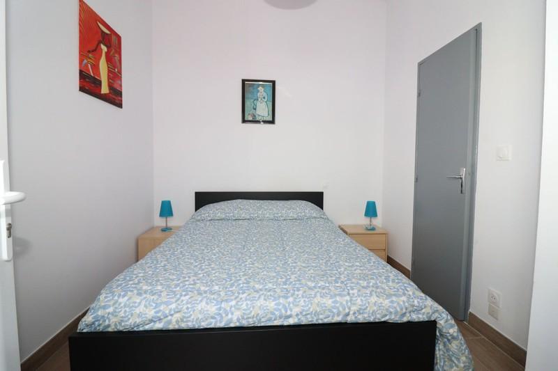 Photo n°6 - Vente Maison villa Canet-en-Roussillon 66140 - 187 250 €