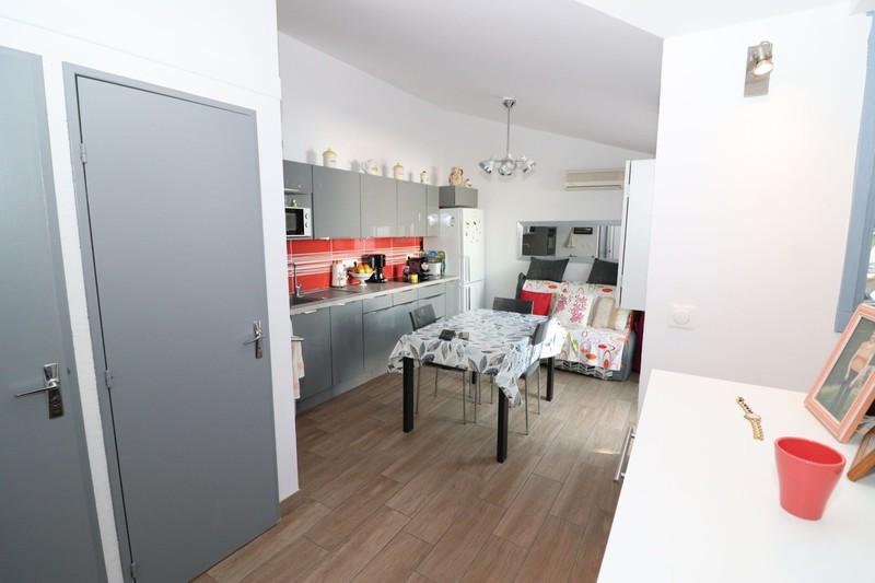 Photo n°5 - Vente Maison villa Canet-en-Roussillon 66140 - 187 250 €