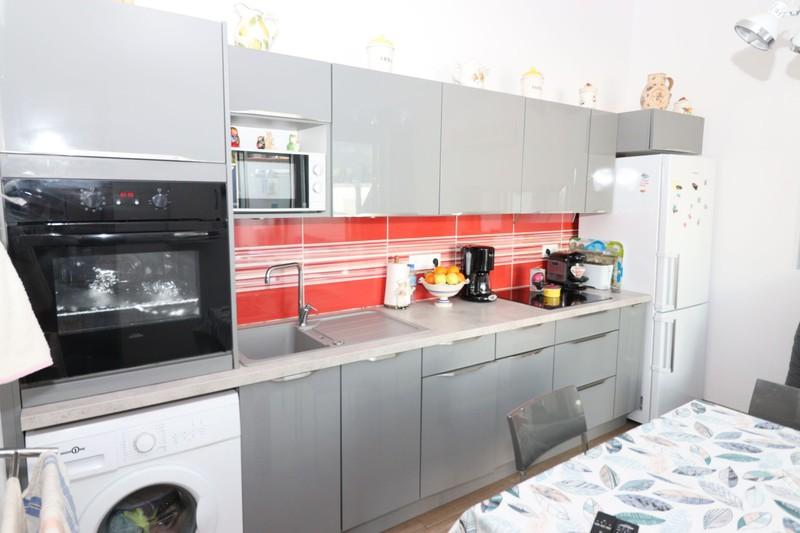 Photo n°3 - Vente Maison villa Canet-en-Roussillon 66140 - 187 250 €