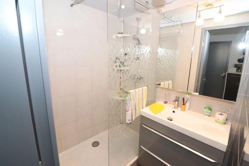 Photo n°7 - Vente Maison villa Canet-en-Roussillon 66140 - 187 250 €