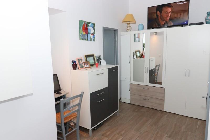 Photo n°8 - Vente Maison villa Canet-en-Roussillon 66140 - 187 250 €