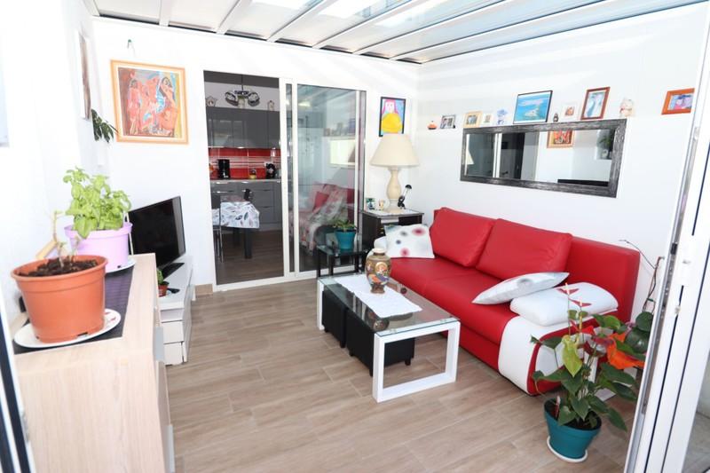 Photo n°4 - Vente Maison villa Canet-en-Roussillon 66140 - 187 250 €