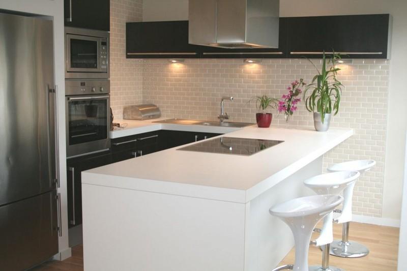 Photo n°6 - Vente maison de ville Perpignan 66000 - 430 000 €