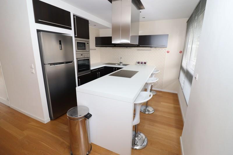 Photo n°3 - Vente maison de ville Perpignan 66000 - 430 000 €