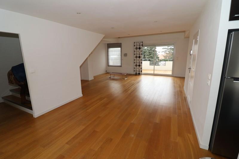 Photo n°7 - Vente maison de ville Perpignan 66000 - 430 000 €