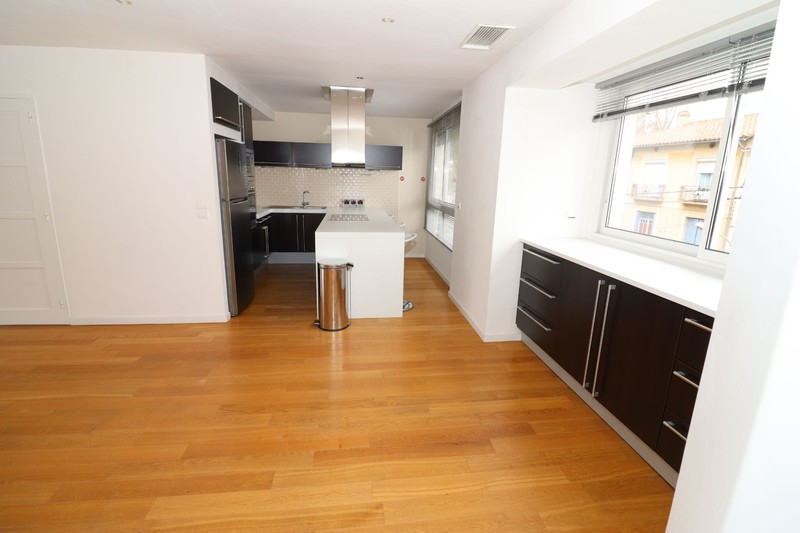 Photo n°2 - Vente maison de ville Perpignan 66000 - 430 000 €