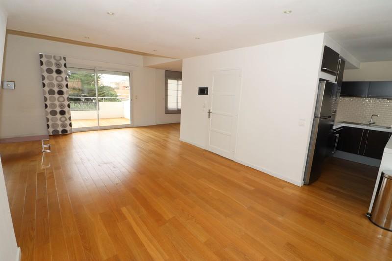Photo n°4 - Vente maison de ville Perpignan 66000 - 430 000 €