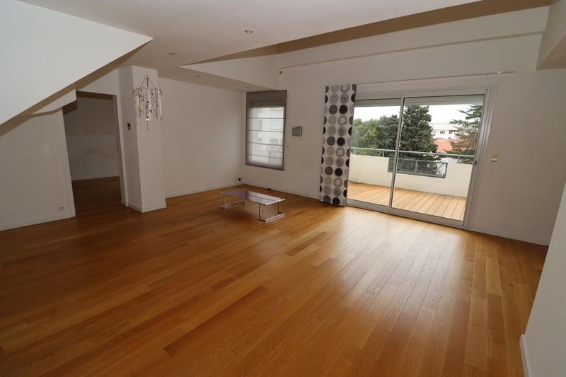Photo n°14 - Vente maison de ville Perpignan 66000 - 430 000 €