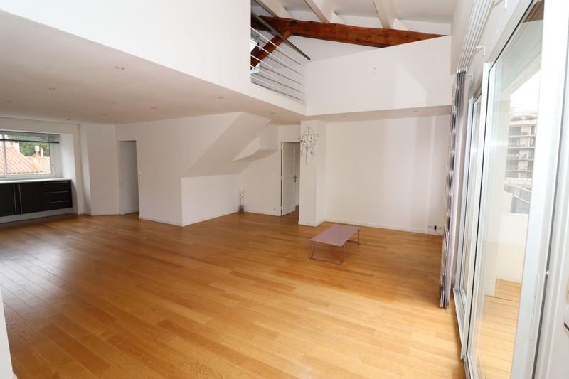Photo n°5 - Vente maison de ville Perpignan 66000 - 430 000 €
