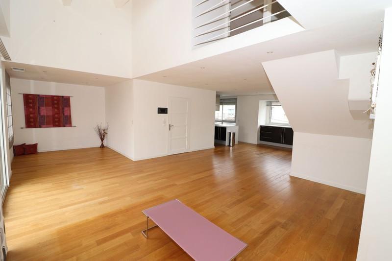 Photo n°1 - Vente maison de ville Perpignan 66000 - 430 000 €