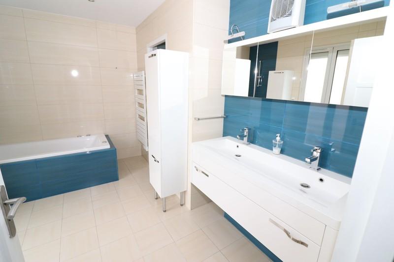 Photo n°8 - Vente maison de ville Perpignan 66000 - 430 000 €